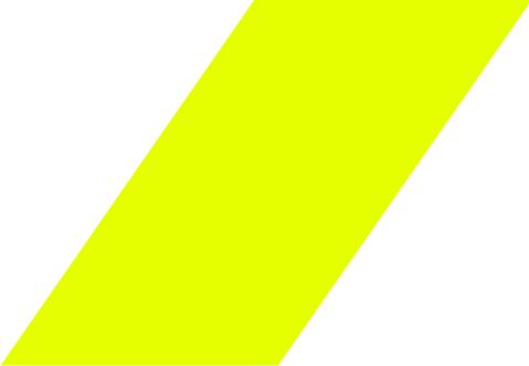 yello1.png